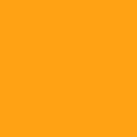 logo-Eagles-1