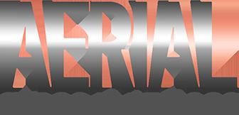 logo-aerial-c-cabos