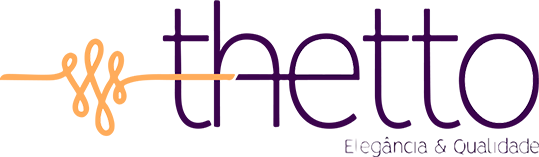 logo-thetto2