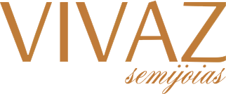 logo-vivaz5